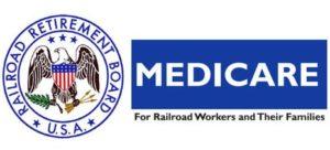 RR Medicare