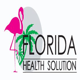 Florida Health Solution