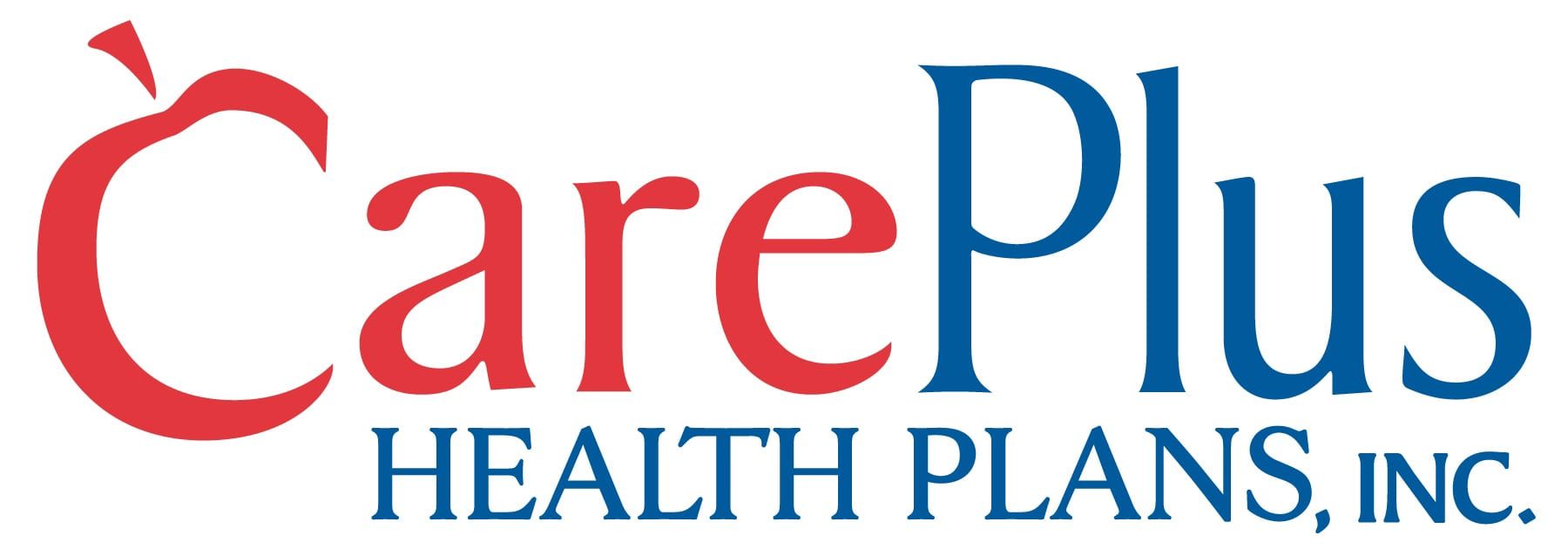 Care Plus Health Plans